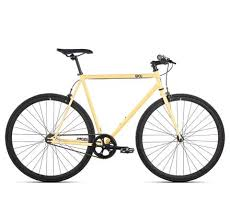 black friday bike sale 6ku bikes black friday sale 2016 6ku bikes