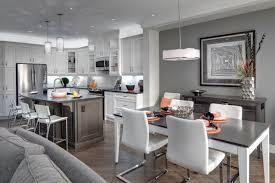 home concept design center mattamy homes design center design your mattamy home jacksonville