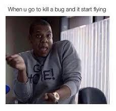Exterminator Meme - pest control memes control best of the funny meme