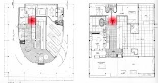 Villa Savoye Floor Plan by Architecture Myths 20 The Villa Savoye Misfits U0027 Architecture