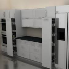 pull out cabinets kitchen pantry elegant kitchen design with ikea kitchen pantry cabinet pull out