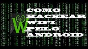 wibr wifi bruteforce apk wibr wifi bruteforce hack apk tutorials wibr wi fi