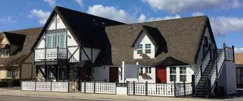 Solvang Inn And Cottages Reviews by New Haven Inn In Santa Barbara Hotel Rates U0026 Reviews On Orbitz