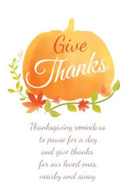 39 best thanksgiving cards images on texts