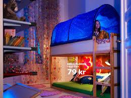 chambre pour fille ikea chambre enfant ikea 10 photos