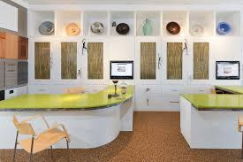 kitchen and bath cabinets and tile design shop custom cabinets