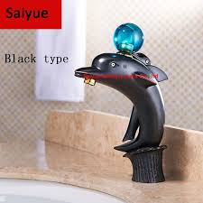 online get cheap dolphin tap aliexpress com alibaba group