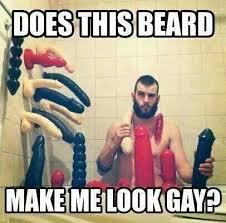 Gay Friday Memes - gay memes pinterest image memes at relatably com