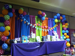 tablecloths decoration ideas best 25 plastic tablecloth decorations ideas on