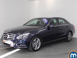 used mercedes e class saloon used mercedes e class for sale second nearly cars