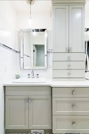 Discount Bathroom Mirrors by 2015 January Archive Home Bunch U2013 Interior Design Ideas