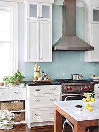 Range Backsplash Ideas by 178 Best Backsplashes Images On Pinterest Kitchen Ideas