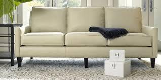 Thomasville Ashby Sofa Thomasville Sleeper Sofa And Thomasville Living Room Ashby Sleeper