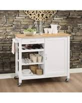 kitchen island ottawa special acme furniture ottawa portable island kitchen