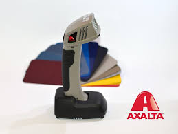 led lights for body shop light the way with axalta s speed light business wire