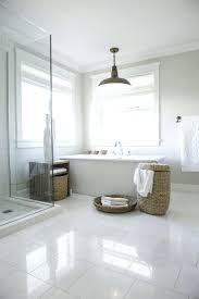 tiles bathroom floor tile grey grout cool bathroom floor tiles
