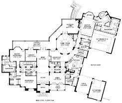english tudor style house plans youtube fancy evolveyourimage