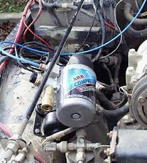 compressor wiring diagrams compressor pro
