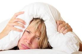 Comfortable Positions To Sleep In Sleep Problems 10 Biggest Sleeping Problems