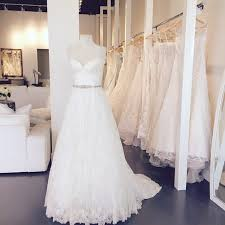 wedding dress shops brides houston best vintage bridal shops brides