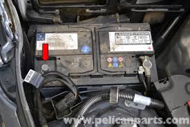 mercedes benz w204 electronic steering lock replacement 2008
