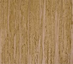 fresh faux finishes kitchen cabinets 1624