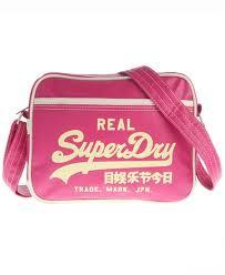 alumni bags superdry alumni mini bag bags superdry superdry