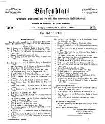 Christian Bach Bad Wildungen Börsenblatt Für Den Deutschen Buchhandel 1870 Bayerische