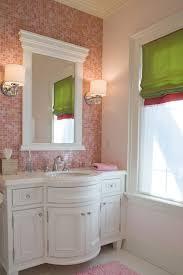 proportion for mirror sizes u0026 lighting vs vanity size