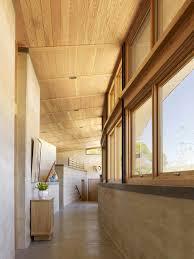 caterpillar house by feldman architecture 3d architectural