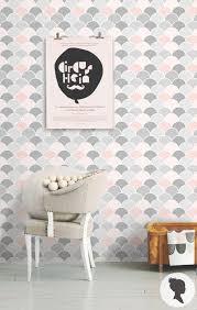 papier peint original chambre les 40 meilleures images du tableau papier peint sur