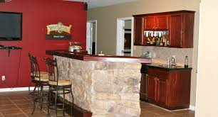 bar images about home bars on pinterest bar designs stone and