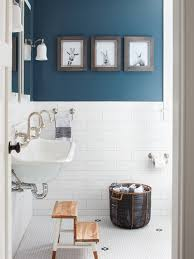 farmhouse bathrooms ideas farmhouse bathroom design awesome 25 best ideas about bathrooms on