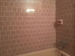 Bathtub Re Enamel Bathroom Tile Bathroom Refinishing Tub Chip Repair Re Enamel