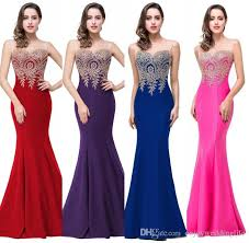 bridesmaid dresses online floor length designer bridesmaid dresses online floor length