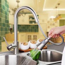 compare prices on sprayer kitchen faucets online shopping buy low
