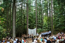 wedding venues in montana montana destination wedding photographers page 3 of 4