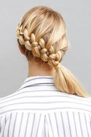 updos for long hair with braids braids for long hair 2018