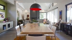 ZWADA home Interiors & Design Vancouver