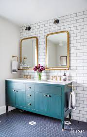 kitchen bath collection vanities 80 best tile images on pinterest bathroom ideas homes and