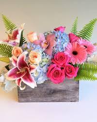 halloween flowers gifts everett u0026 lynnwood wa flower delivery stadium flowers