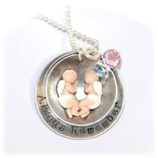 pregnancy loss jewelry loss peanut miscarriage infant pregnancy loss remembrance