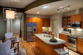 kitchen small kitchen cabinets how to paint kitchen cabinets