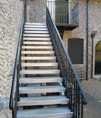 Metal Stairs Design Spiral Staircases From Albion Design Specialist Uk Spiral