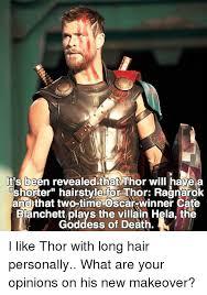 Thor Birthday Meme - 25 best memes about oscar winners oscar winners memes