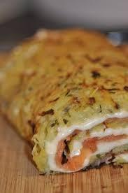 recette de cuisine facile et rapide plat chaud facile et rapide la délicieuse recette du poulet au citron et au