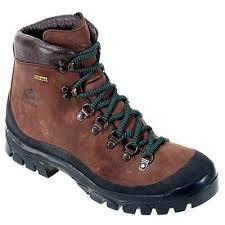womens hiking boots danner boots womens 43551 talus gtx waterproof hiking boots