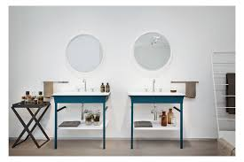 Agape Bathroom Washbasin U2013 Agape Novecento Xl By Artedomus U2013 Selector