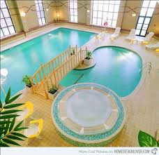Small Indoor Pools 50 Indoor Swimming Pool Ideas For Your Home Amazing Pictures