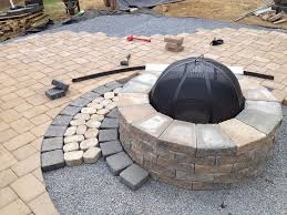 Sand For Backyard Best 25 Paver Sand Ideas On Pinterest Paver Edging The Brick